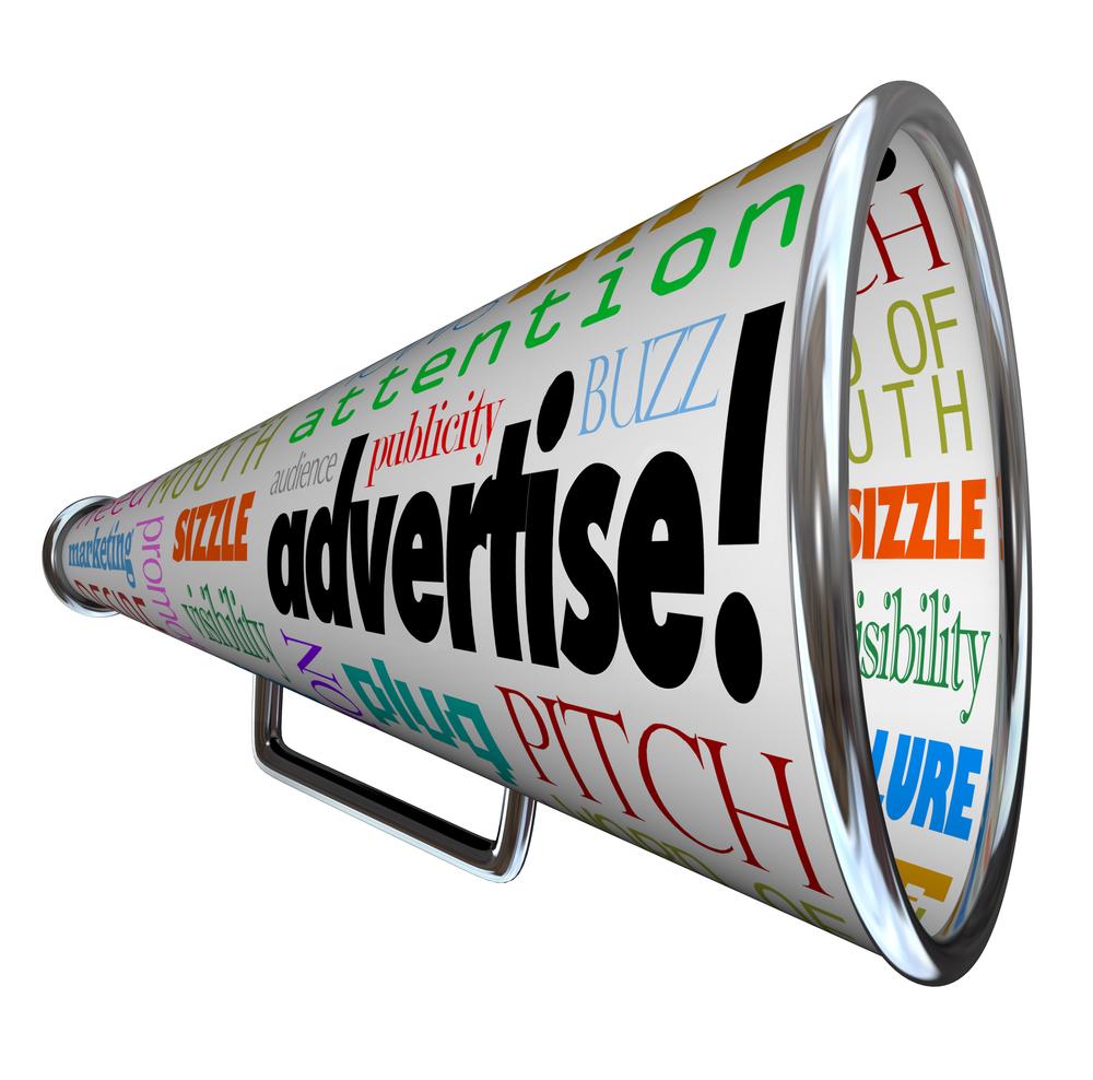 Mettre en place une stratégie de publicité en ligne