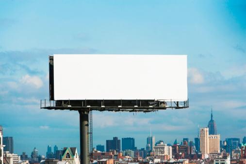 Communication extérieure : quelles sont les grandes tendances ?