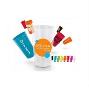 gobelets-publicitaires-logo-entreprise