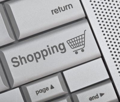 5 tendances du e-commerce en 2015 à adopter d'urgence