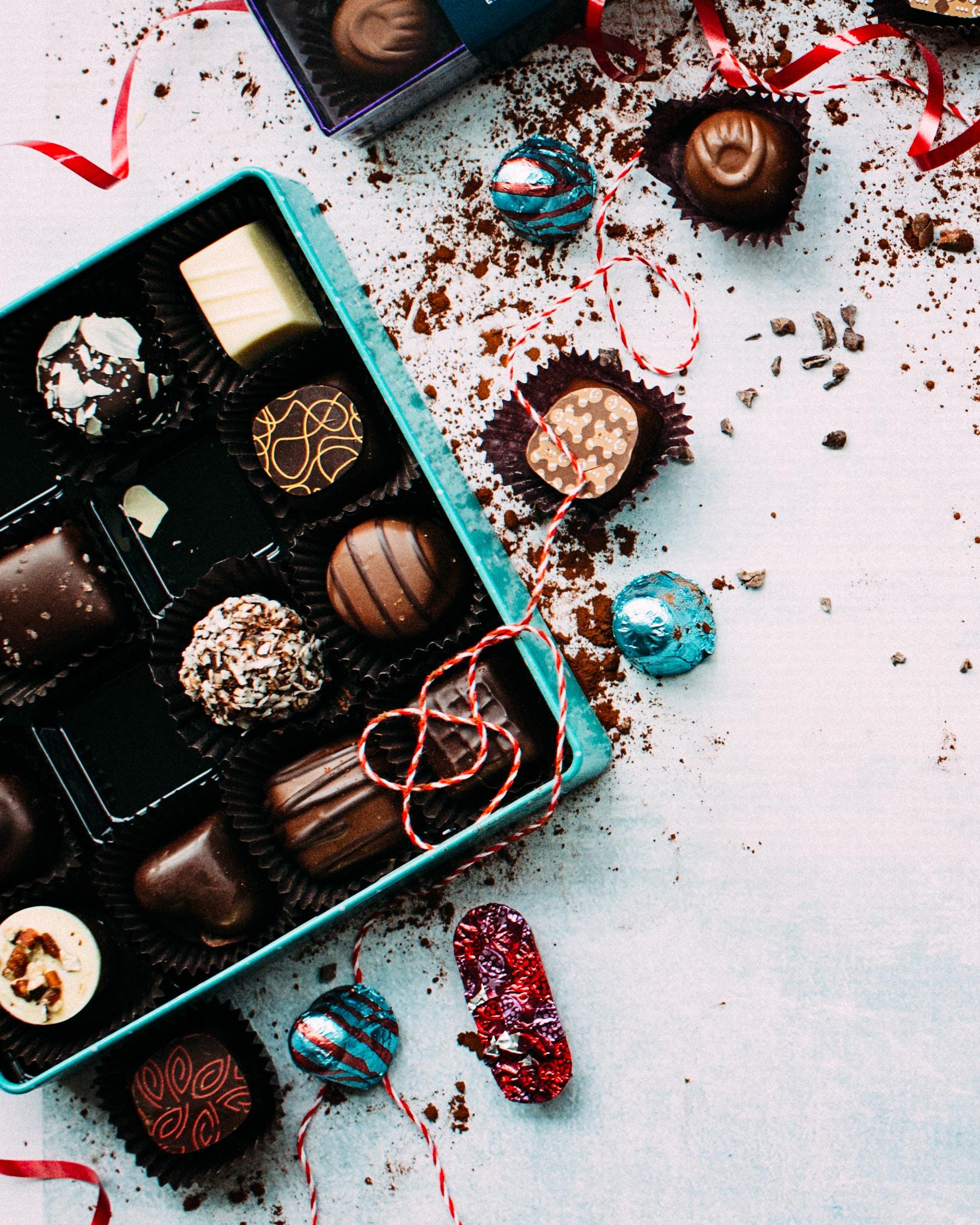 Notre sélection de goodies à offrir pour Noël