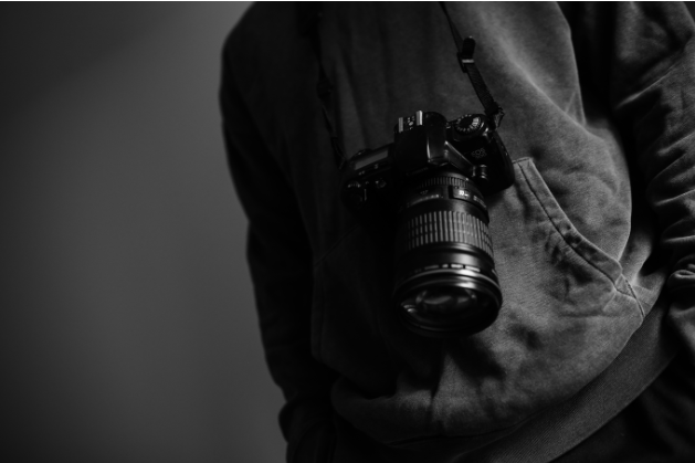 Comment choisir le bon photographe corporate ?
