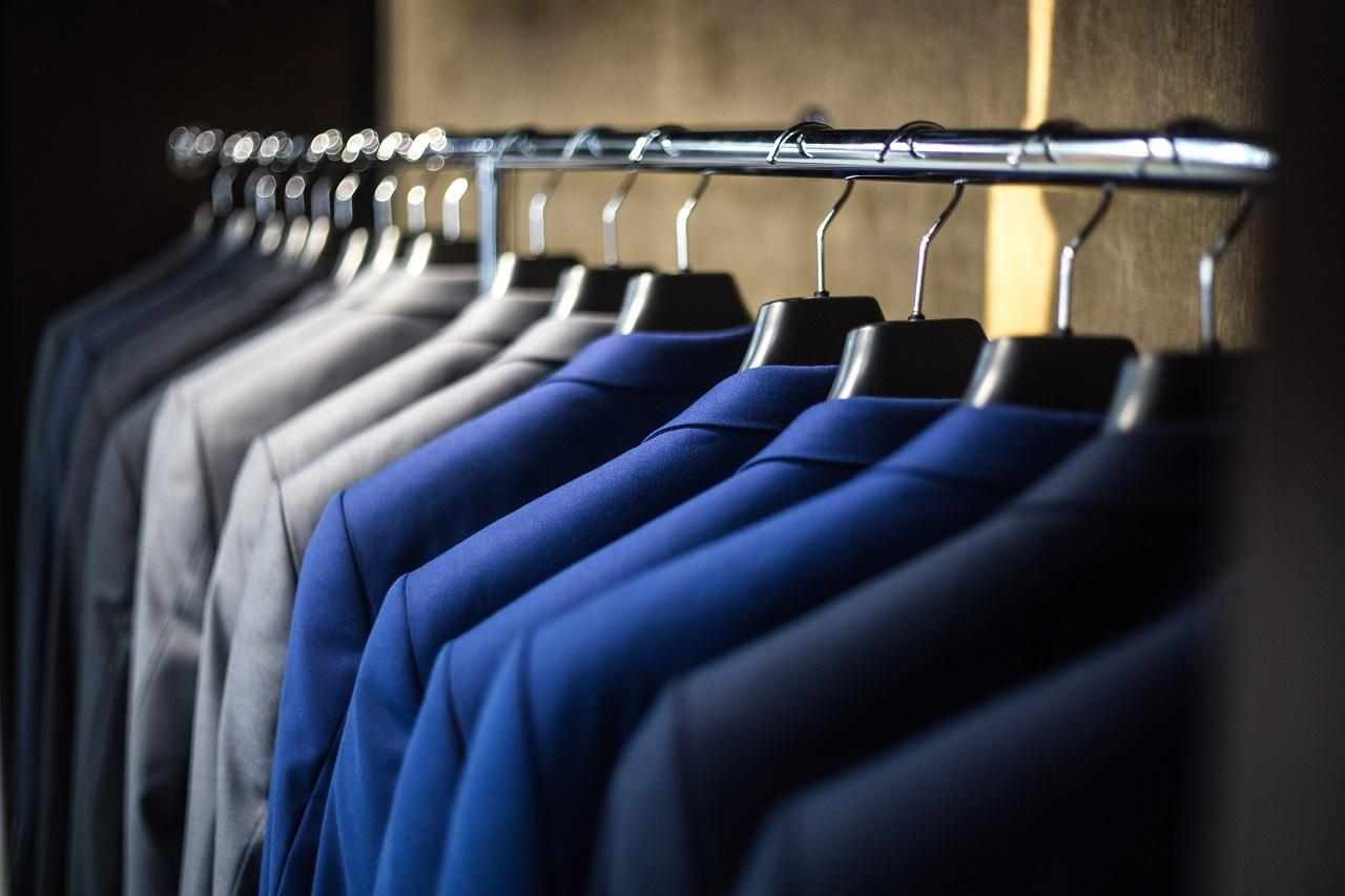 Quelles tailles prévoir pour la confection de vêtements publicitaires ?