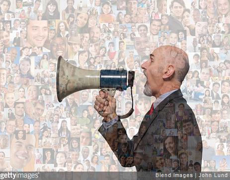 Guide sur les impressions et les supports de communication