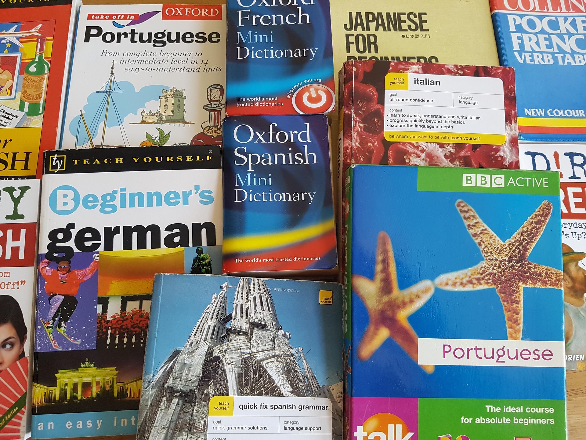 Faire traduire ses supports de communication : traducteur freelance ou agence de traduction ?